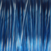 arctic-bluer