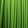 zielonyr