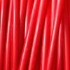 czerwonyr