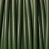 zielony-cimnyr