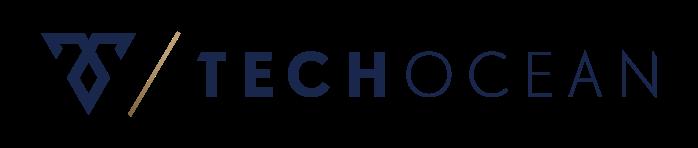 TechOcean